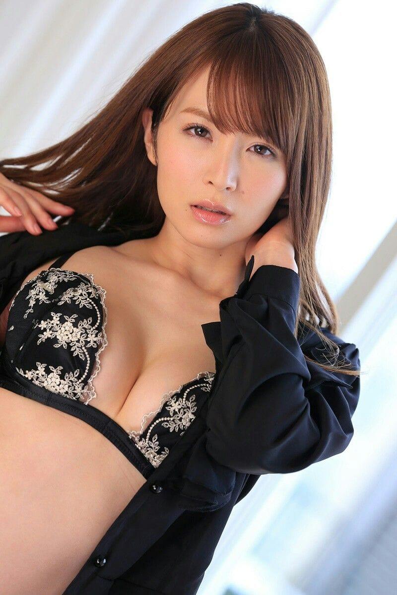 hottest korean girl sex video