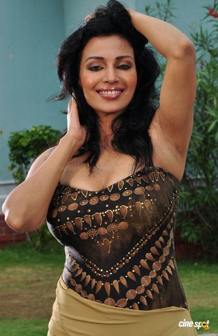 Watch Asha Saini video