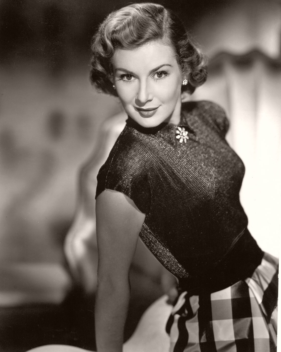 Image result for dinah sheridan in ww2