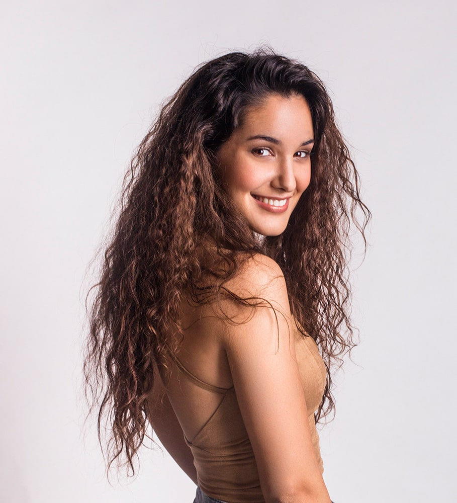 2019 Laura Prats naked (73 photos), Topless, Cleavage, Boobs, butt 2015