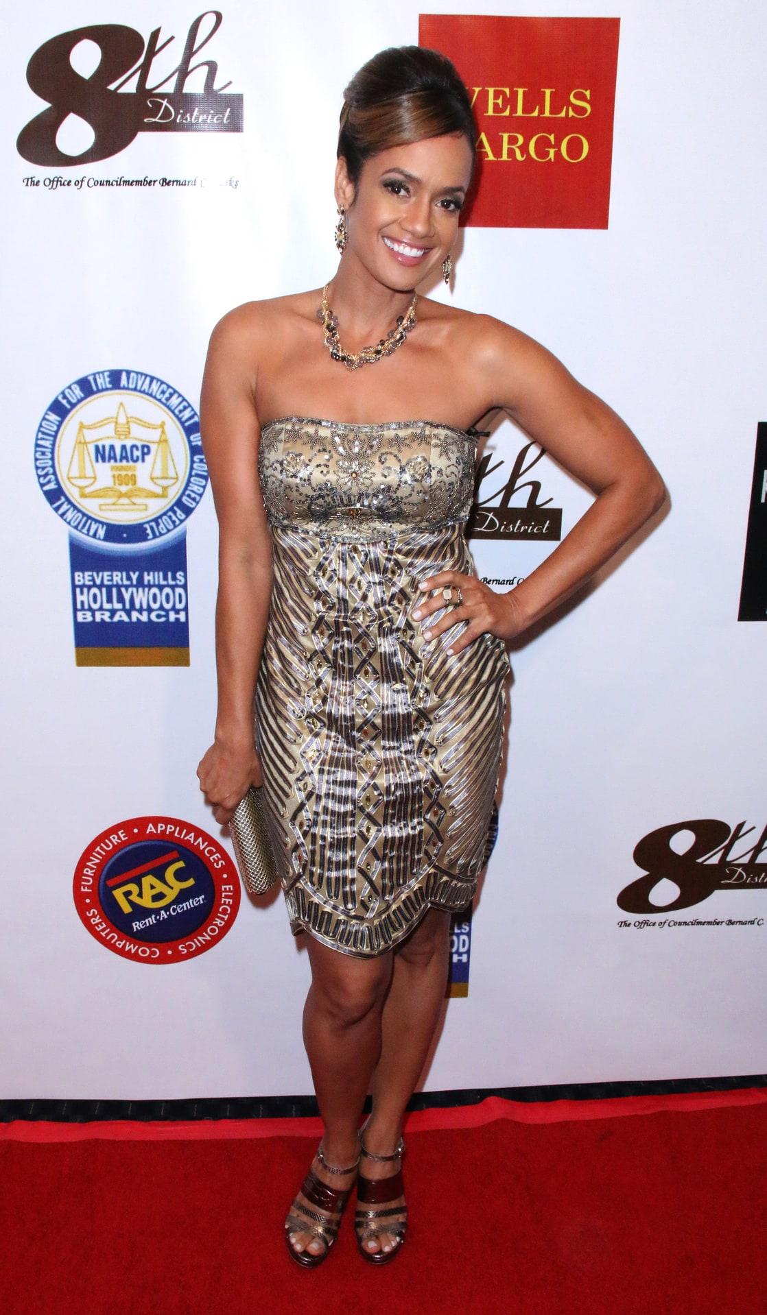 Maggie Elizabeth Jones,Robin Strasser XXX clip Stacey Donovan,Sami Gayle