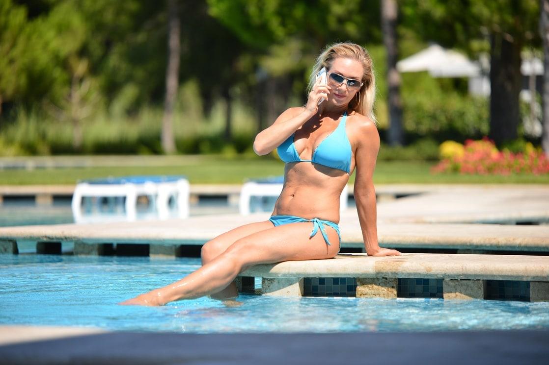 Bikini Kristina Rihanoff nude (46 photos), Tits, Hot, Instagram, butt 2015