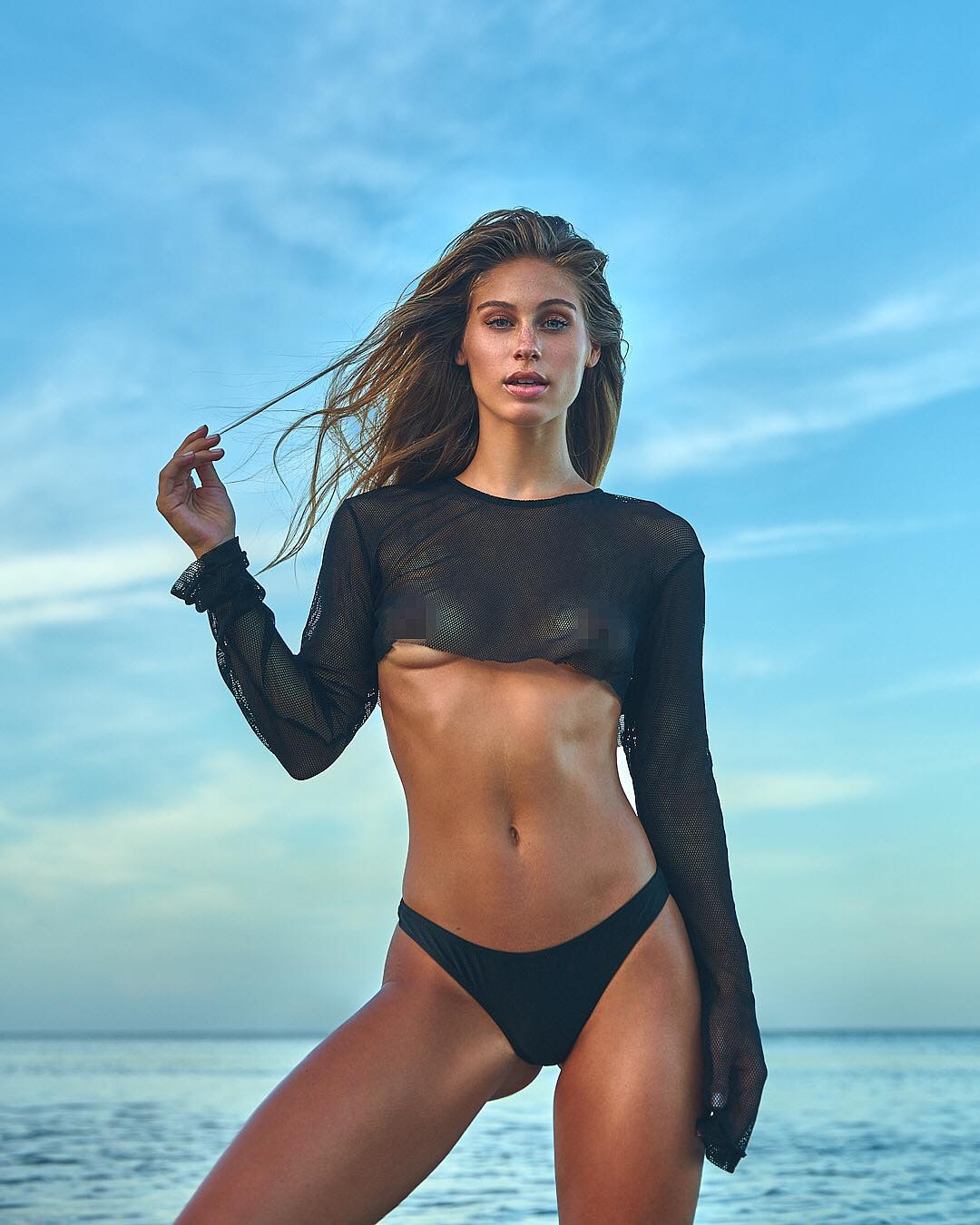 Youtube Ciara Lebamoff nude (15 photos), Topless, Bikini, Twitter, legs 2015