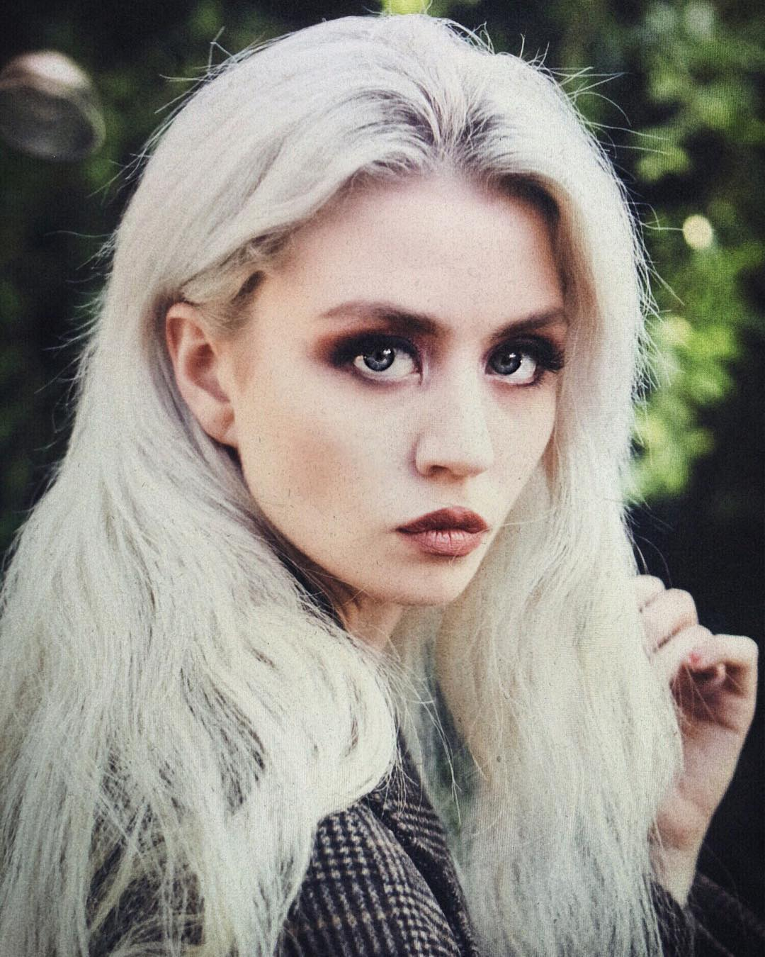 Allison Antm picture of allison harvard