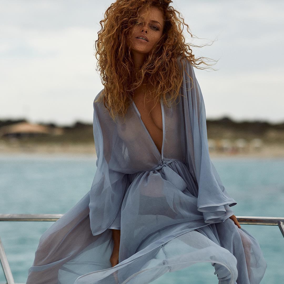 ICloud Julia Yaroshenko nudes (53 foto and video), Pussy, Bikini, Boobs, butt 2019