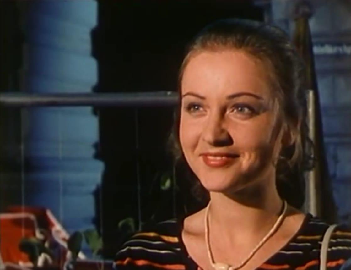 Silvia Mißbach