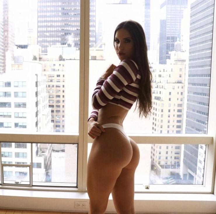 Jen Selter On Instagram Youramateurporn 1