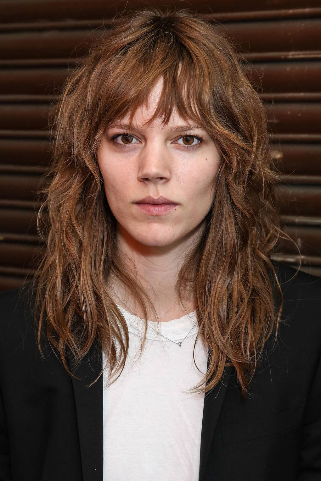 Freja Beha Erichsen naked (43 foto) Topless, Facebook, see through