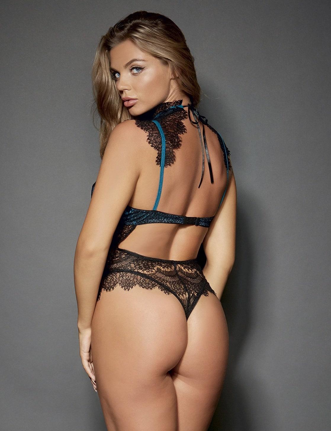 Photos Anastasia Nova naked (56 photos), Ass, Sideboobs, Twitter, underwear 2006