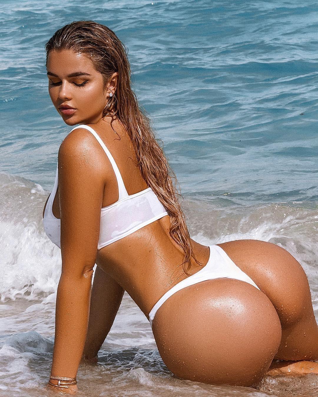 Sexy Anastasiya Kvitko nude (55 photo), Sexy, Bikini, Feet, cleavage 2006