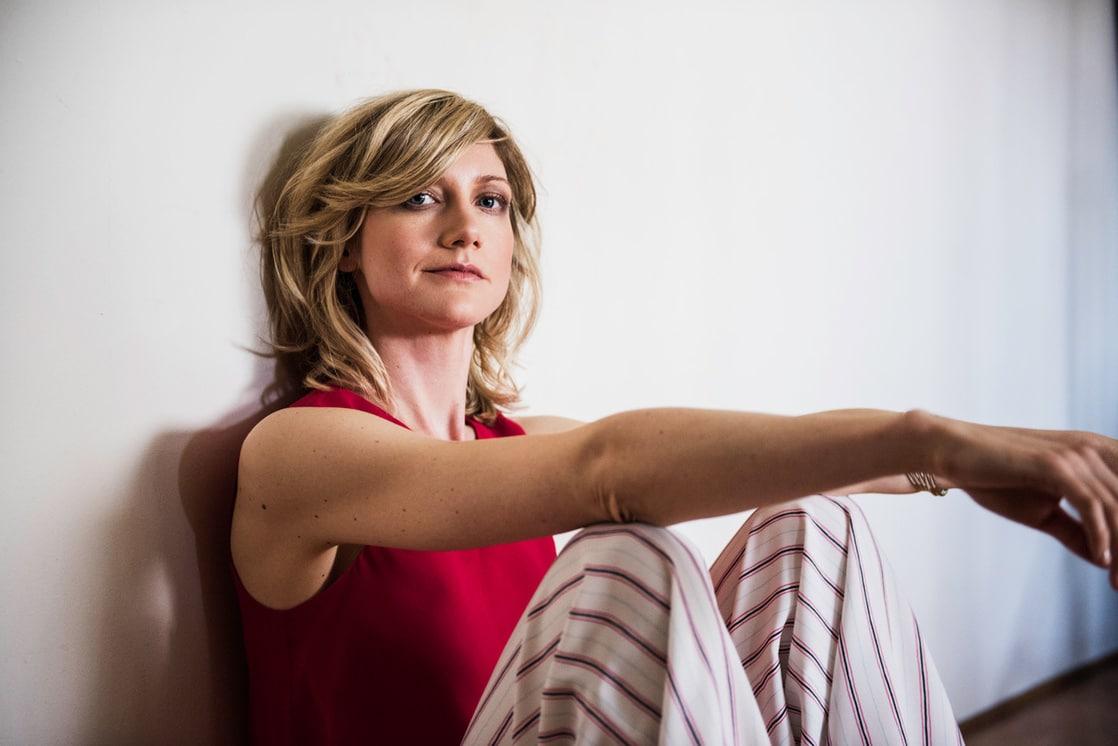 Sonja Bennett Sonja Bennett new pics