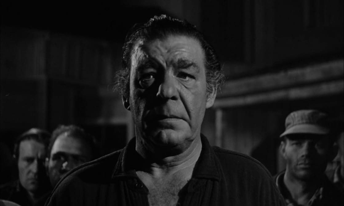 1118full-the-defiant-ones-(1958)-screens