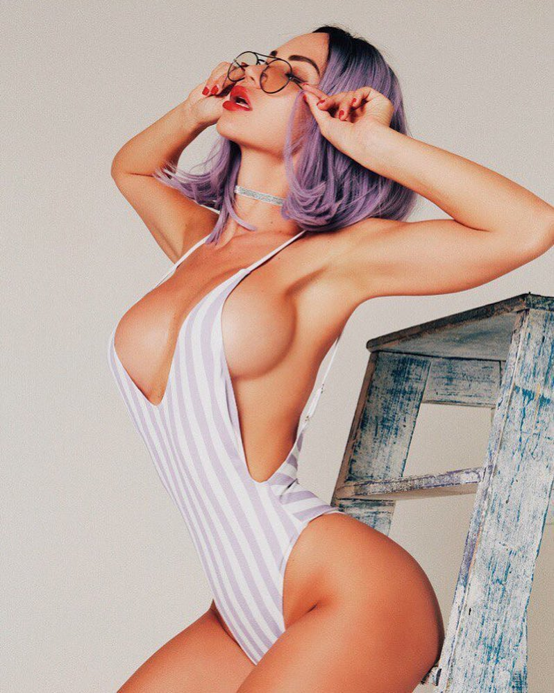Sydney Sierota nudes (56 photo), Is a cute Bikini, iCloud, butt 2019