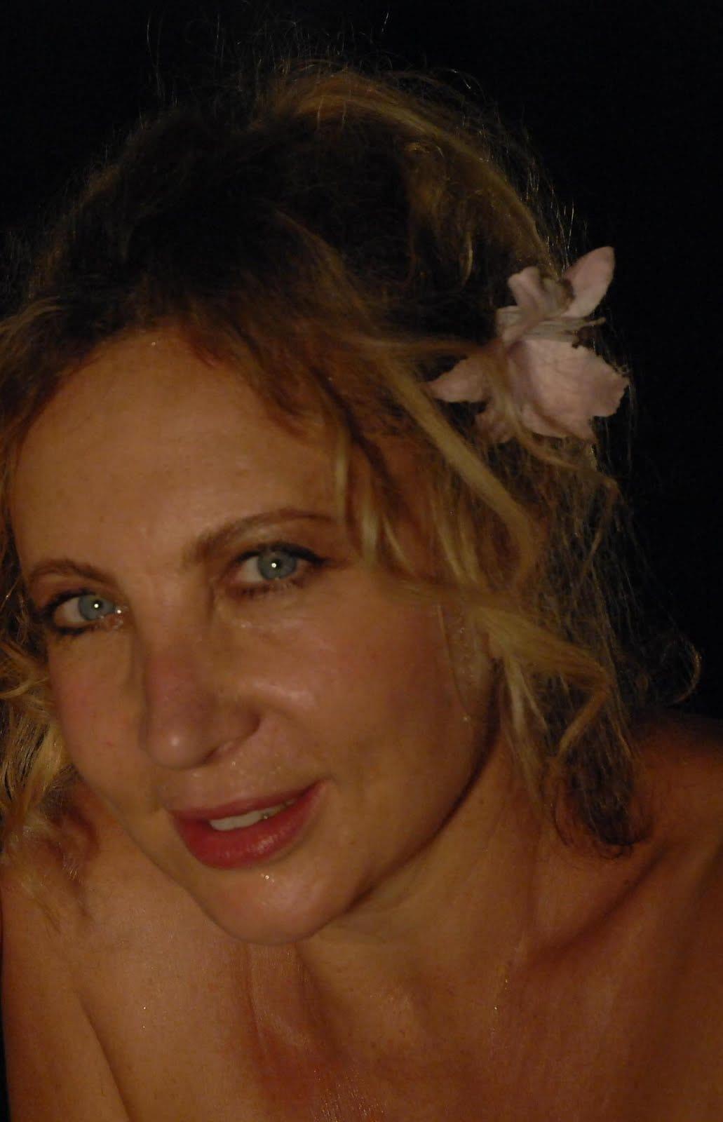 Sudipta Chakraborty Porno photo Patricia Dunn (actress),Jamie Clayton