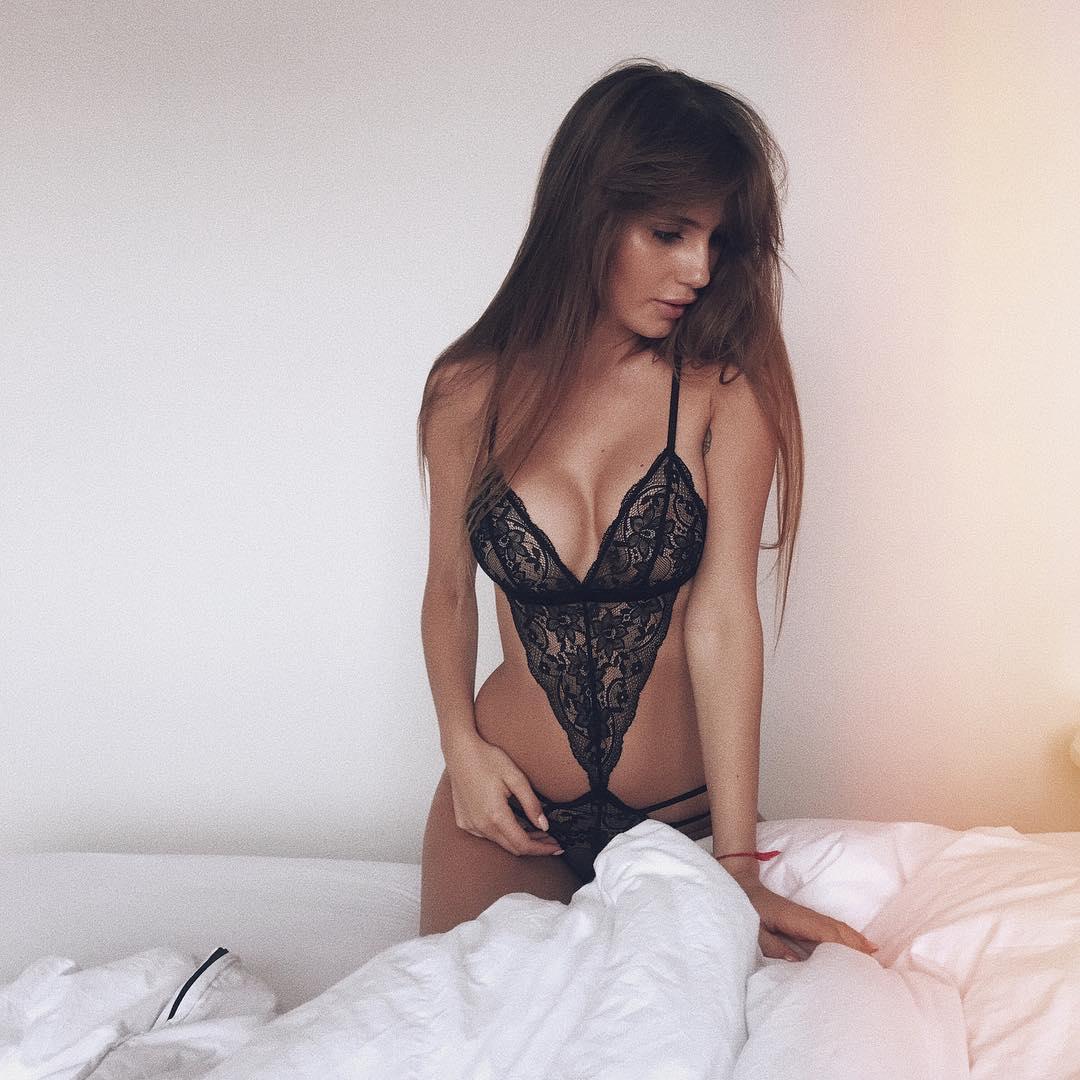 2019 Paulina Mikolajczak nude (53 foto and video), Ass, Fappening, Feet, cleavage 2006