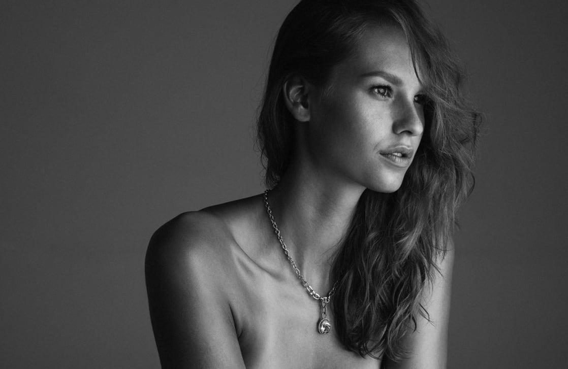 Pictures Mariina Keskitalo nude photos 2019