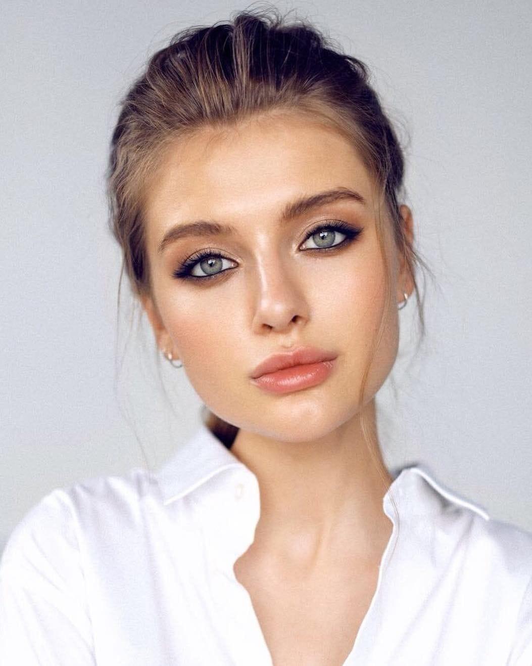 Snezhana Yanchenko nudes (13 foto), fotos Fappening, Snapchat, braless 2019