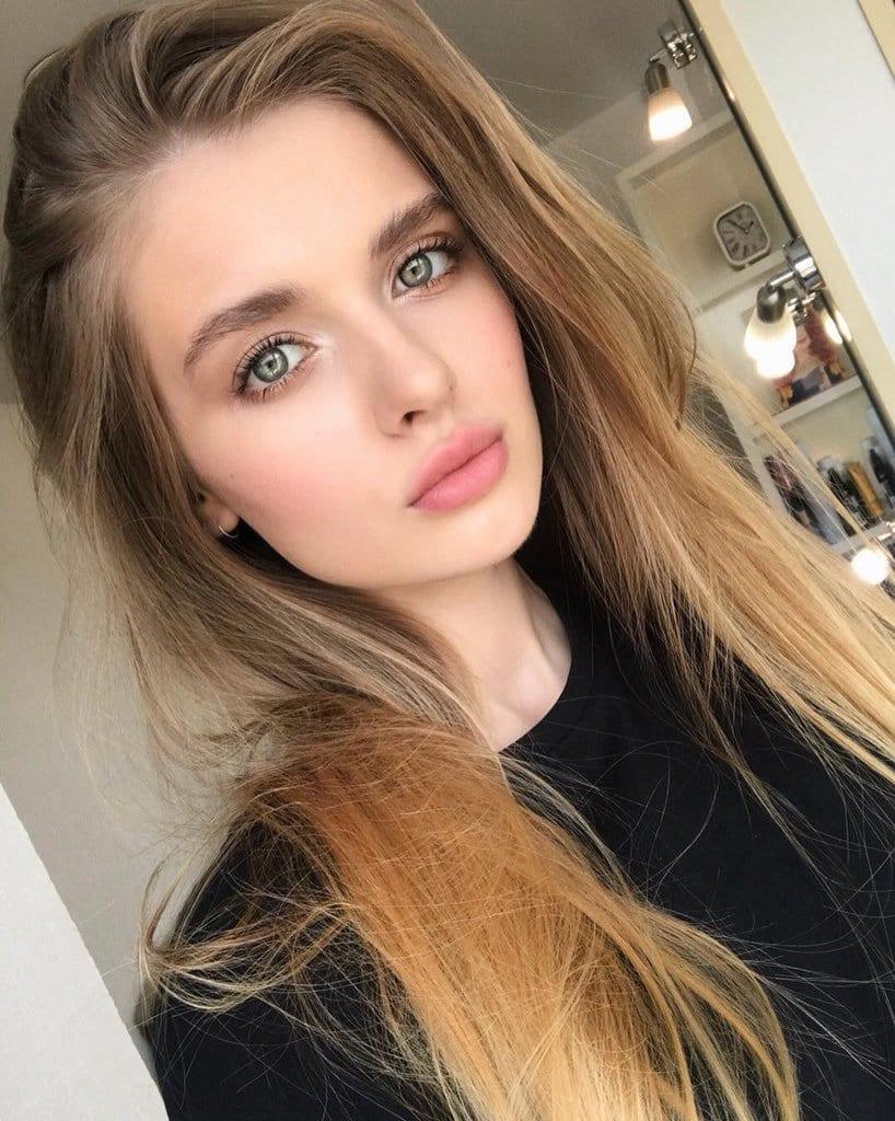 Youtube Snezhana Yanchenko nudes (82 photo), Sexy, Paparazzi, Feet, braless 2019