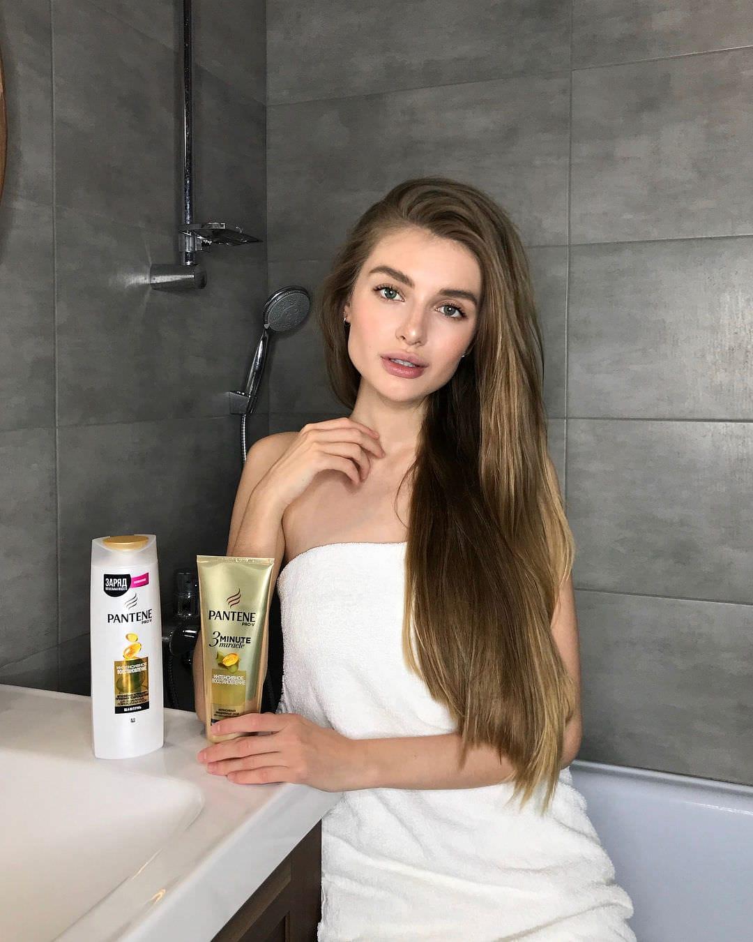 Youtube Snezhana Yanchenko naked (67 photos), Pussy, Hot, Instagram, braless 2019