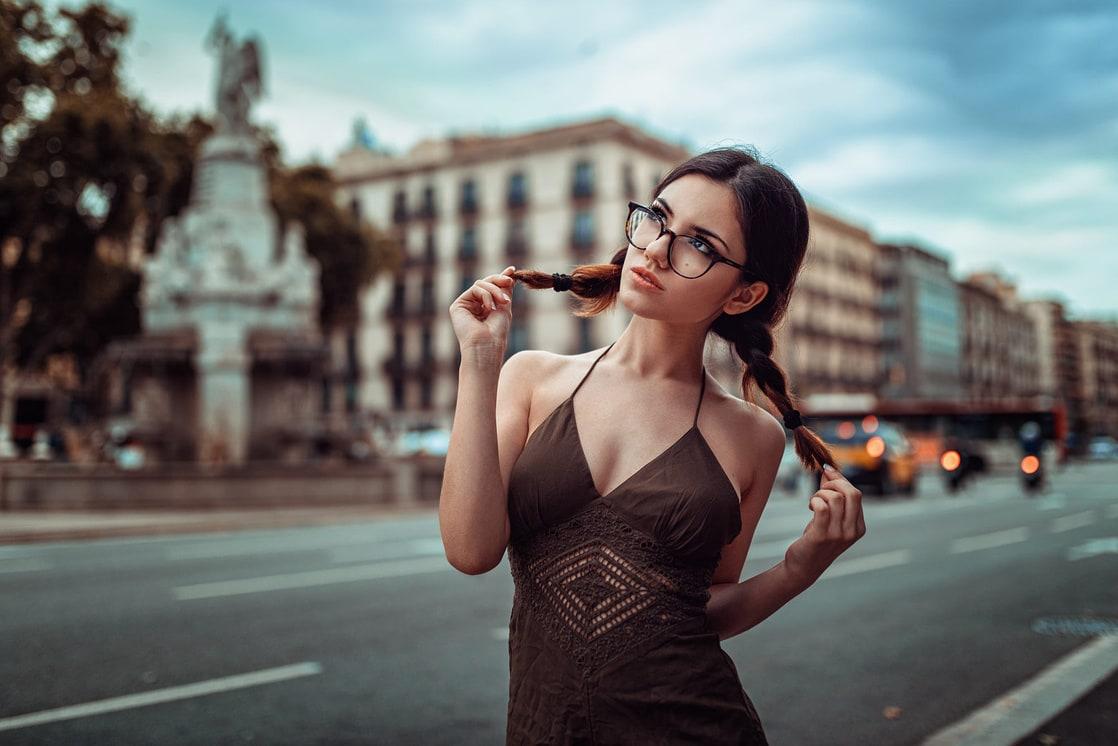 2019 Delaia Gonzalez nudes (51 photo), Ass, Fappening, Selfie, legs 2015