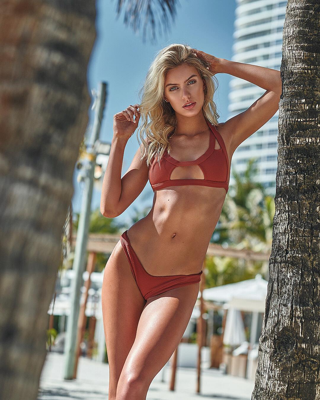 Bianca Ghezzi Nude Photos 37