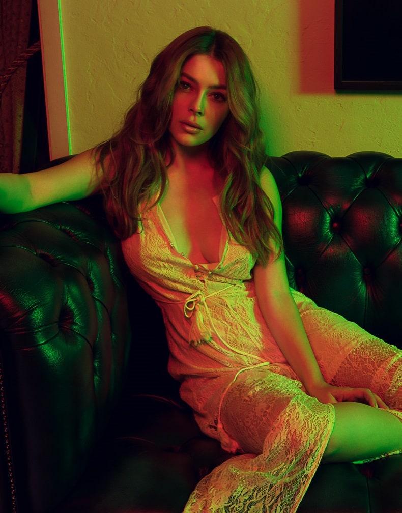 2019 Elena Satine naked (57 photo), Sexy, Leaked, Feet, butt 2020