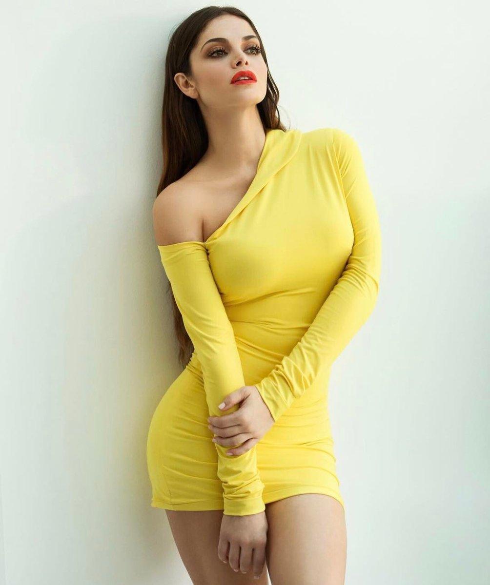 Marisol Gonzalez Nude Photos 47