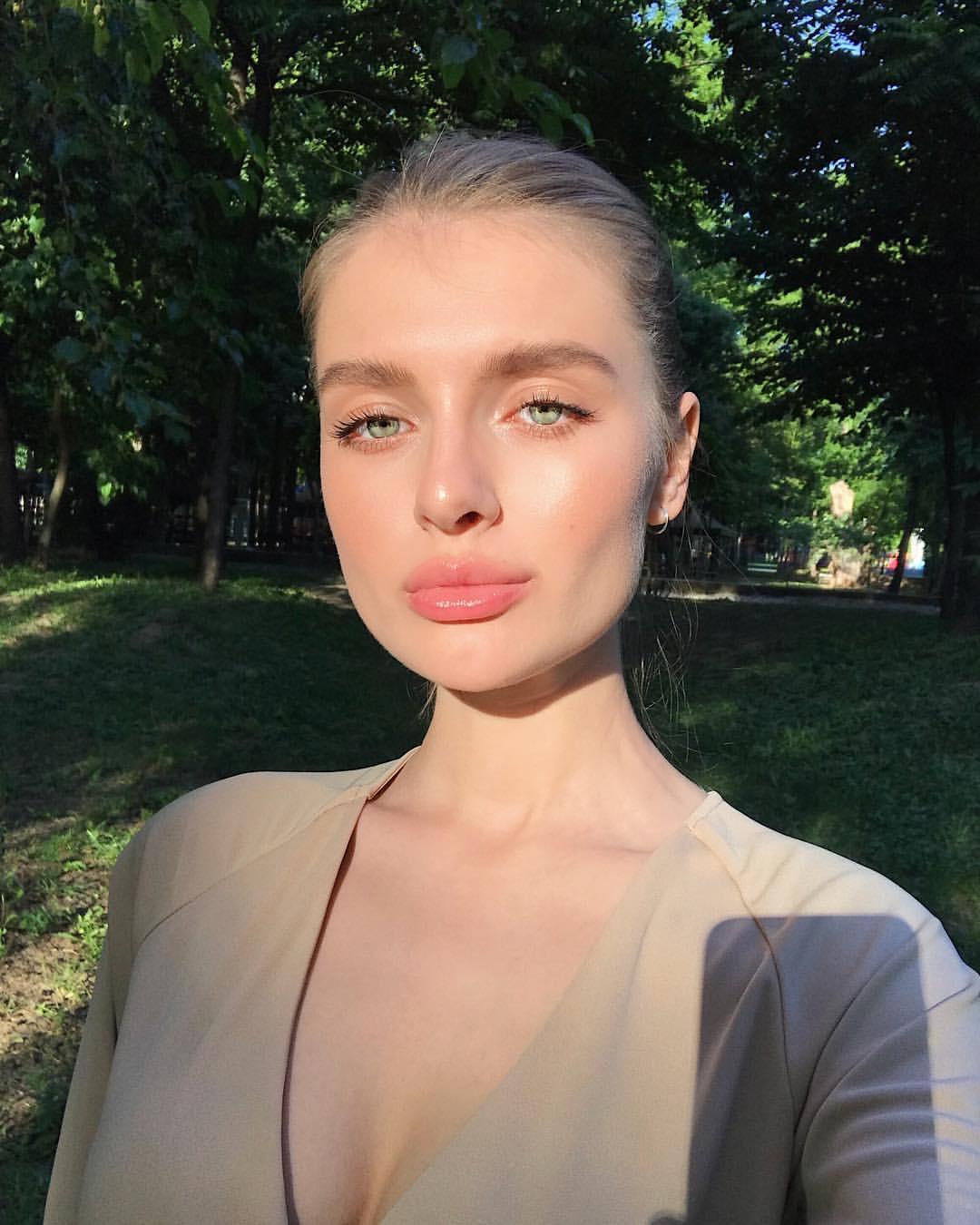 Video Snezhana Yanchenko nudes (96 photo), Sexy, Paparazzi, Boobs, in bikini 2015