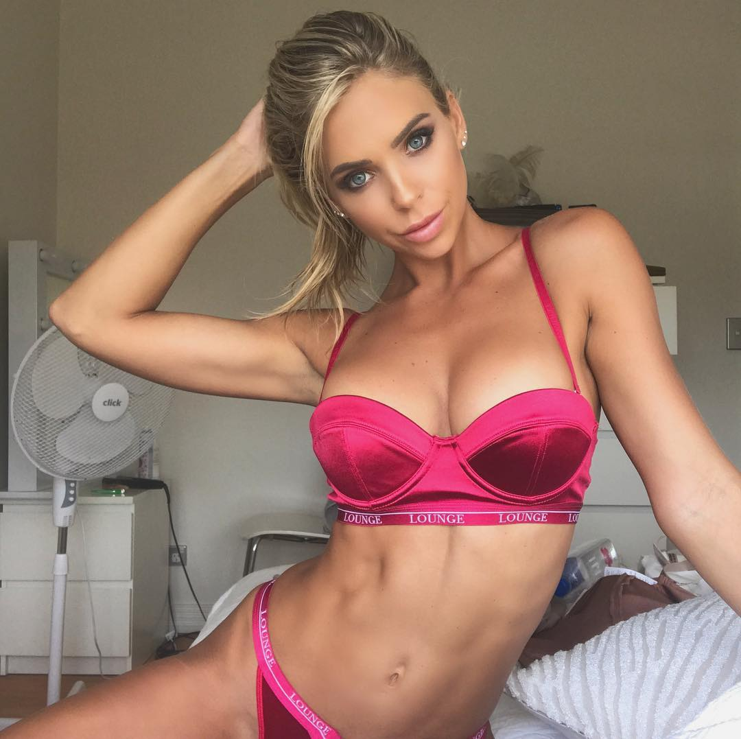 Casey Costelloe naked (61 gallery), pics Tits, iCloud, cameltoe 2019