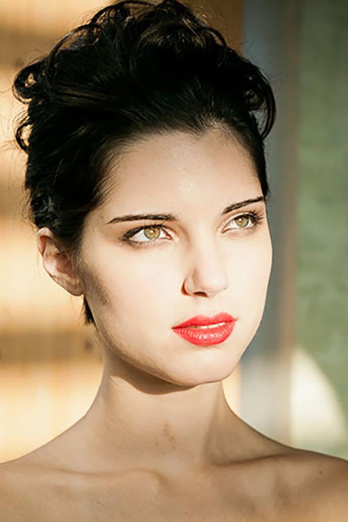Michalina Olszanska