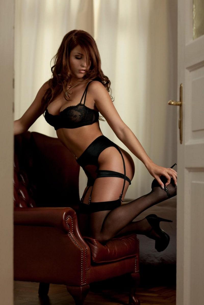 Hacked Sideboobs Rosanne Jongenelen  naked (56 pictures), YouTube, underwear
