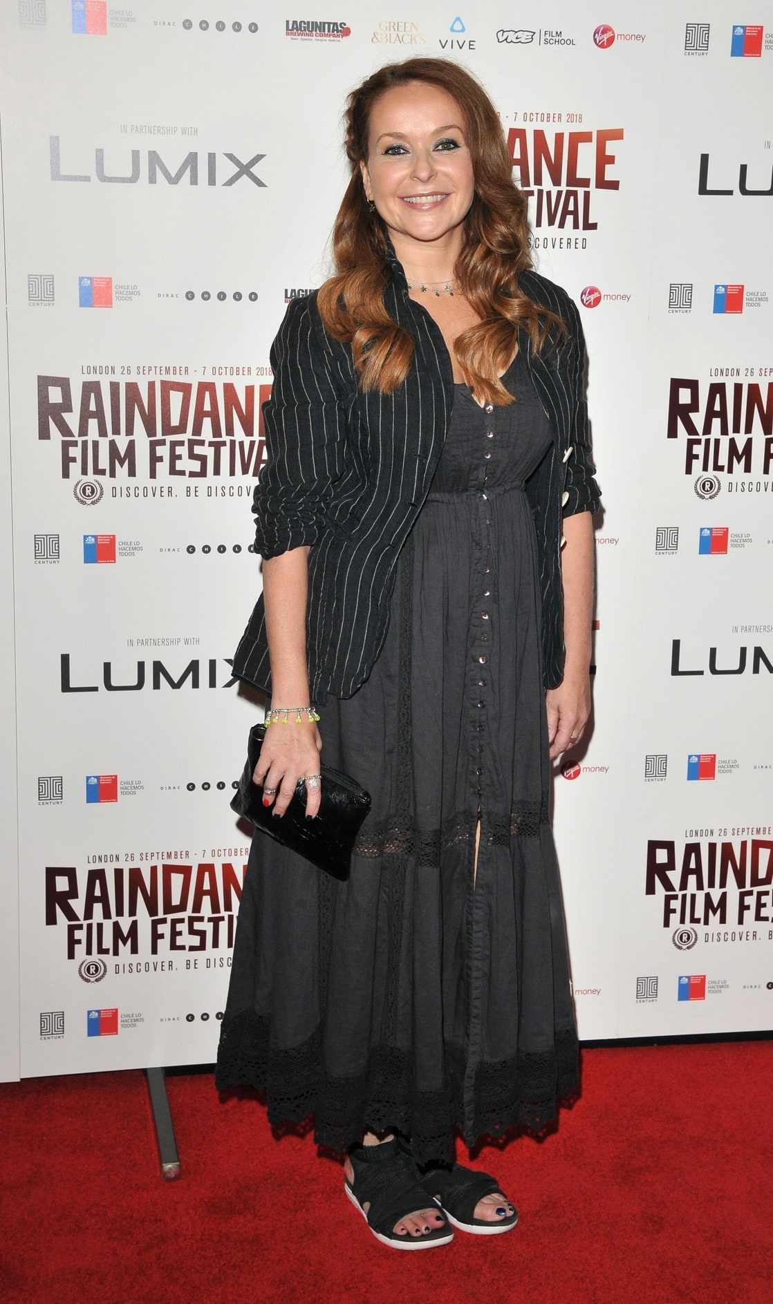 Tamsin Egerton (born 1988)