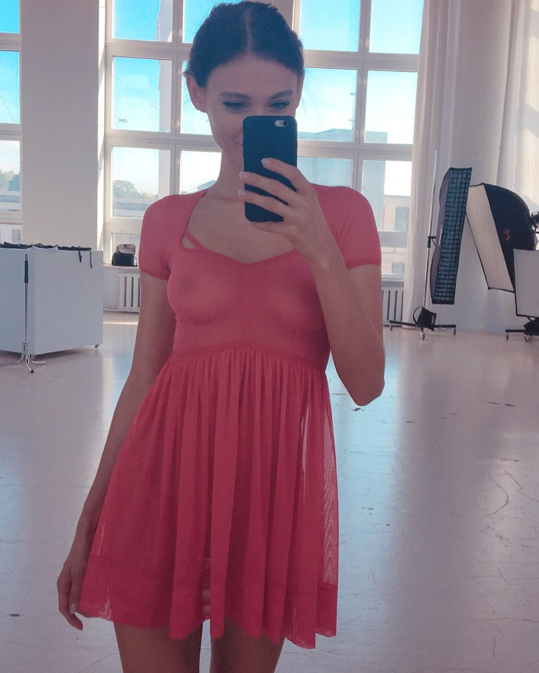 Selfie Ilvy Kokomo nudes (36 photos), Pussy, Hot, Twitter, swimsuit 2017