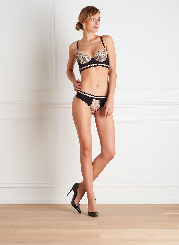 Brooke DOrsay nudes (87 photo), Pussy, Bikini, Boobs, braless 2006