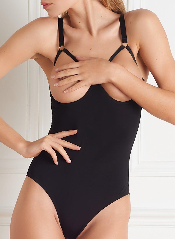 Video Lira Galore nudes (62 photo), Ass, Paparazzi, Feet, braless 2006
