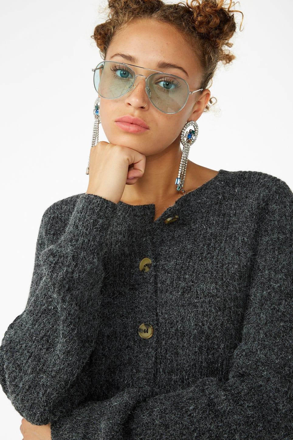 Picture of Ella-Rae Smith