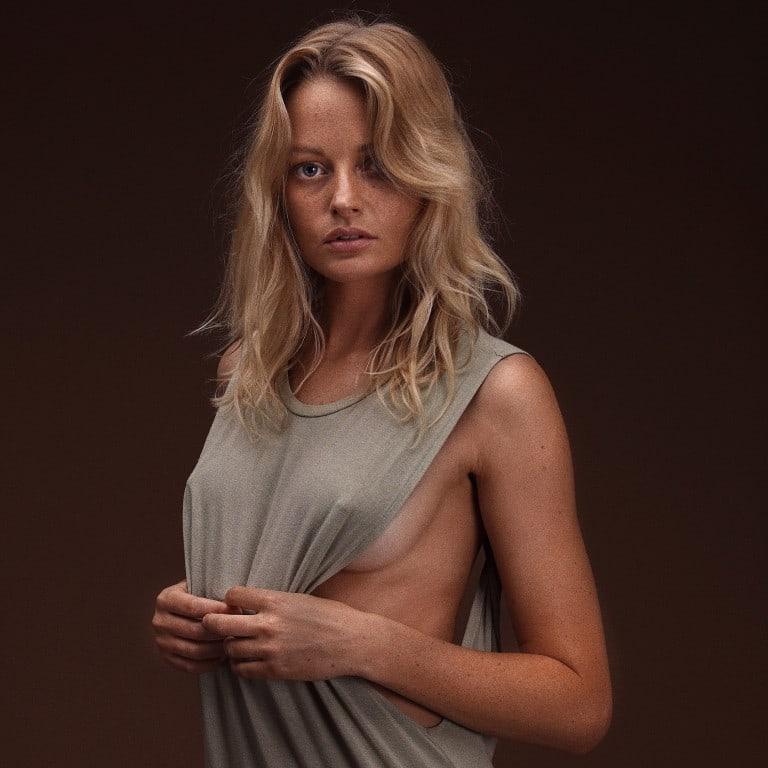 nude Megan Samperi (93 foto) Ass, iCloud, braless