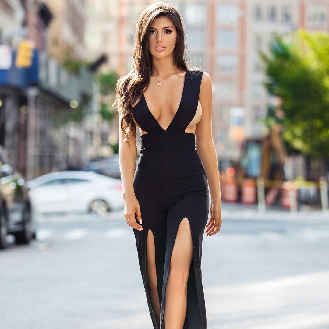 Paparazzi Rosana Hernandez nudes (24 foto and video), Pussy, Bikini, Boobs, butt 2020