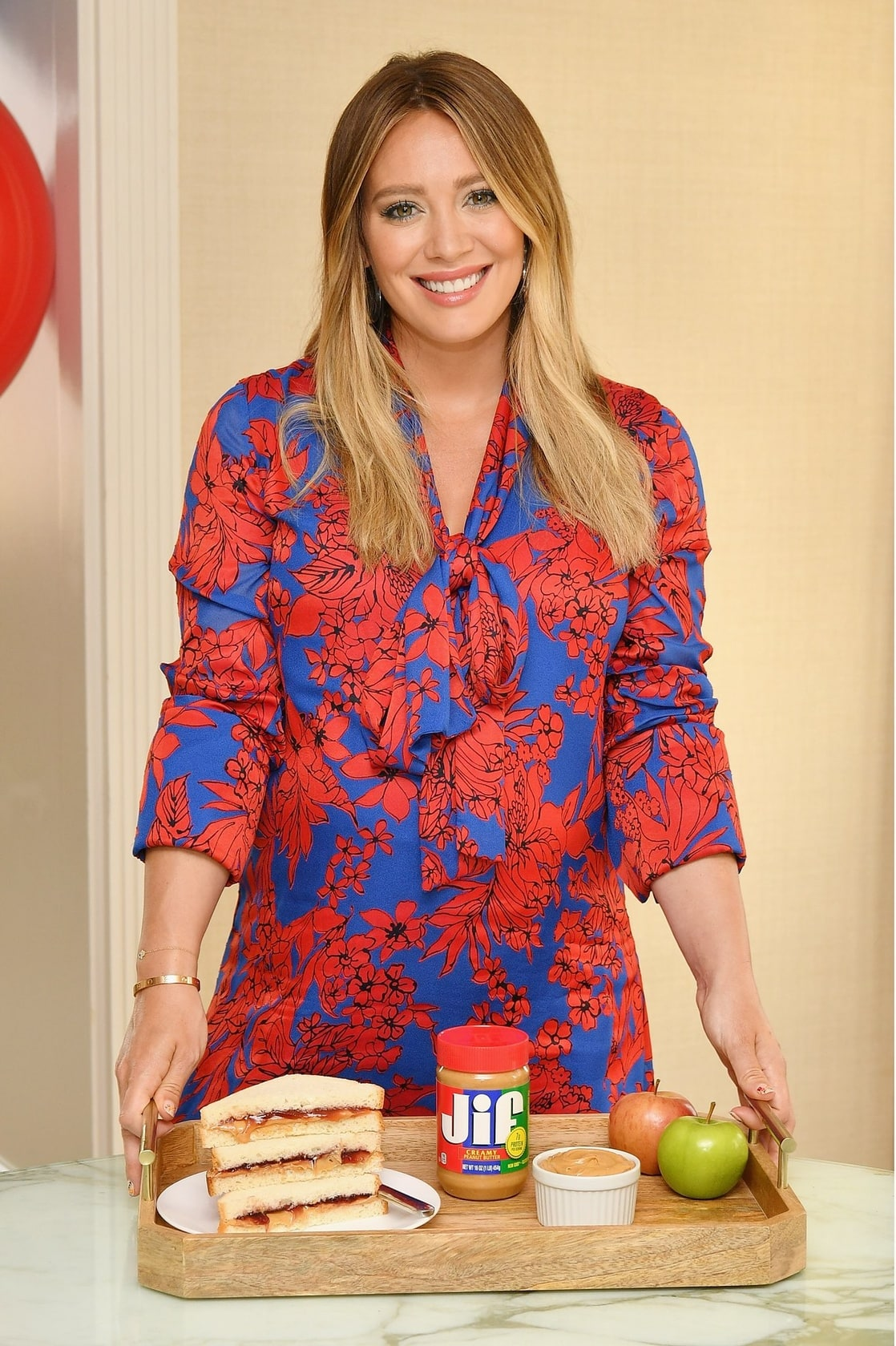 Hilary Duff  - Picture of H listal @hilary-duff