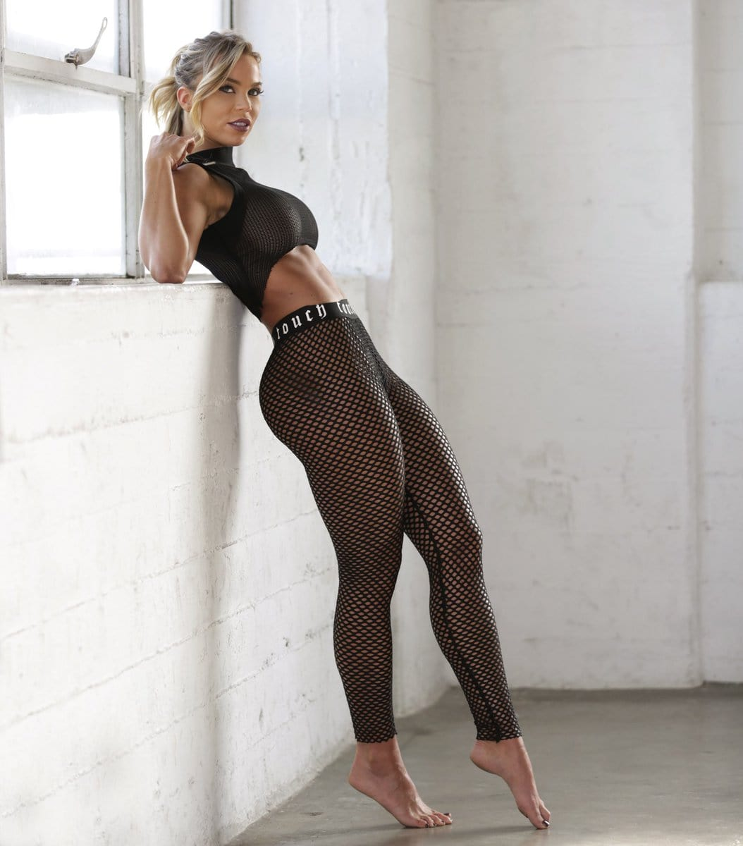 Images Lauren Drain nude (37 photo), Sexy, Leaked, Feet, see through 2019