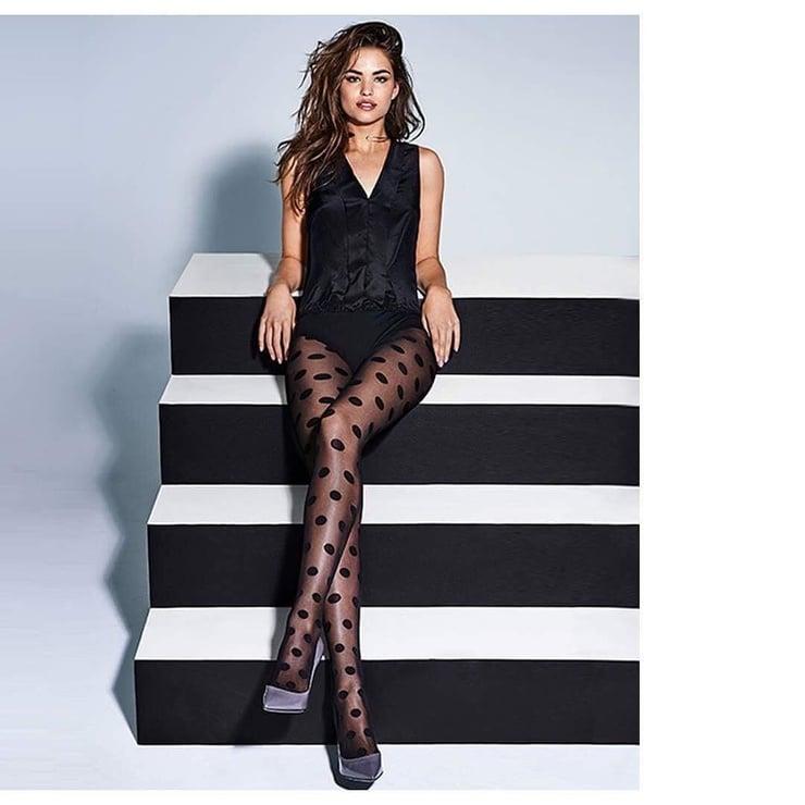 Mini Size Cutout Black Dress Details about  /Robin Holzken