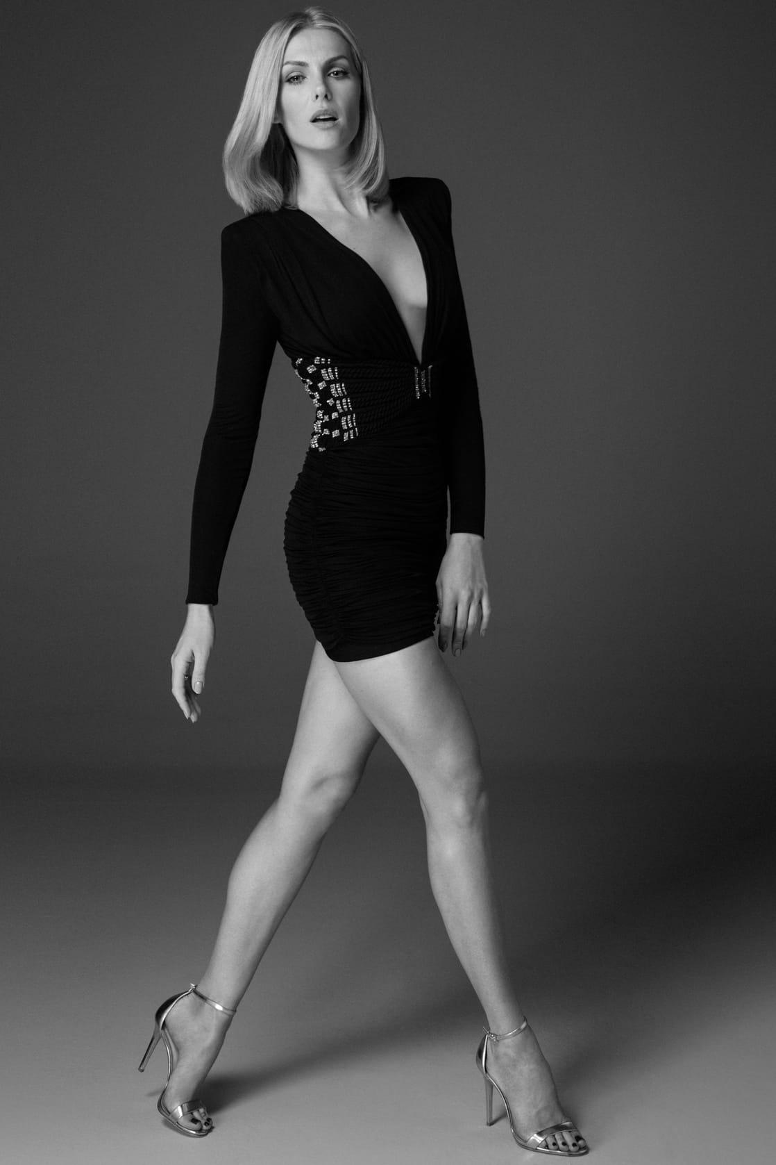 faa014c1e54bb Ana Hickmann Legs