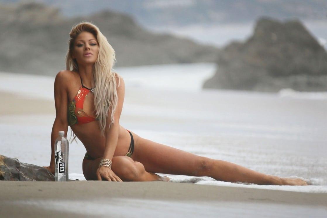 Alysia Kaempf Nude Photos 13