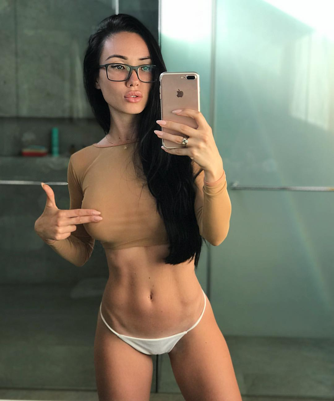 Nina Serebrova nude (36 pictures), pictures Sexy, Twitter, cameltoe 2018