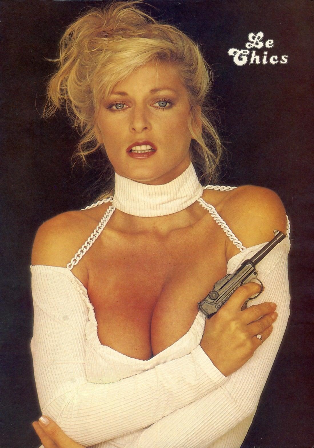 Lucinda Jenney Sex pics & movies Helen McCrory,Harvey Spencer Stephens (born 1970)