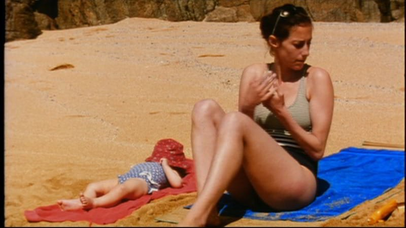 See the Sea                                  (1997)