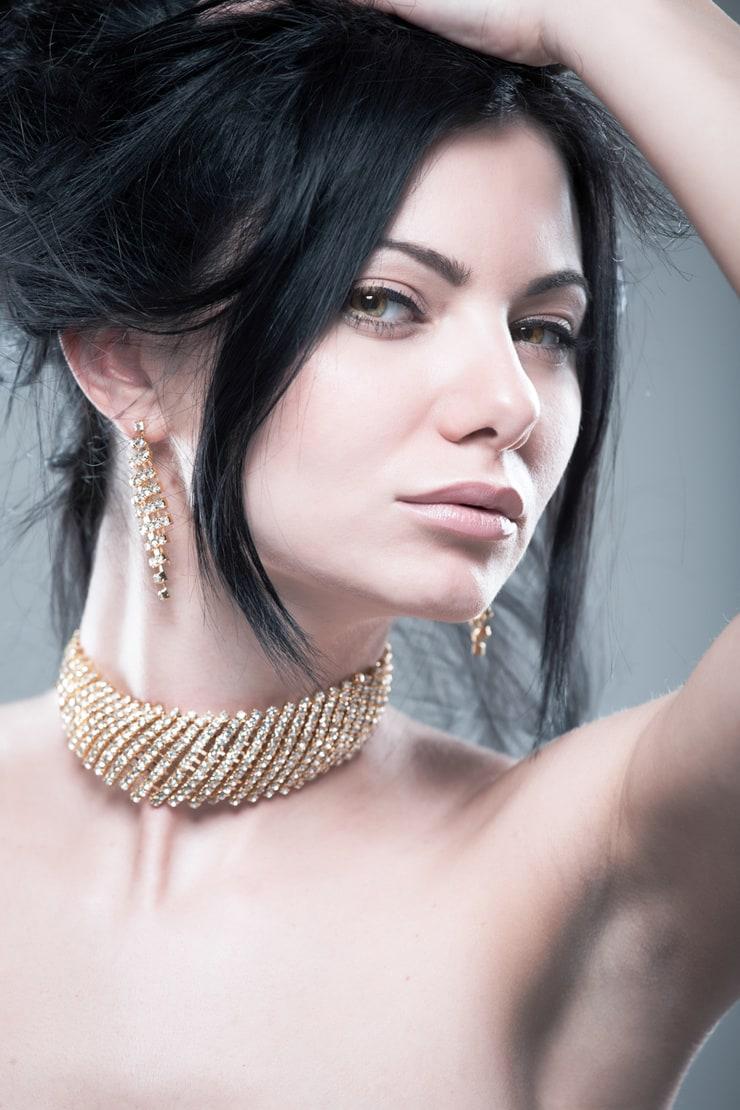 Image of Lena Filanea