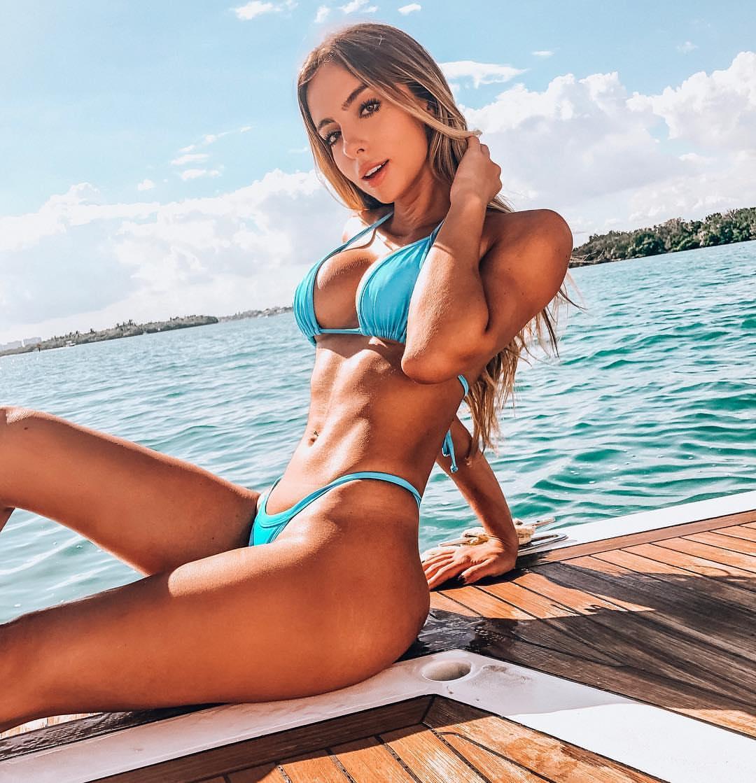Bruna Rangel Lima naked (13 pics) Video, 2020, braless