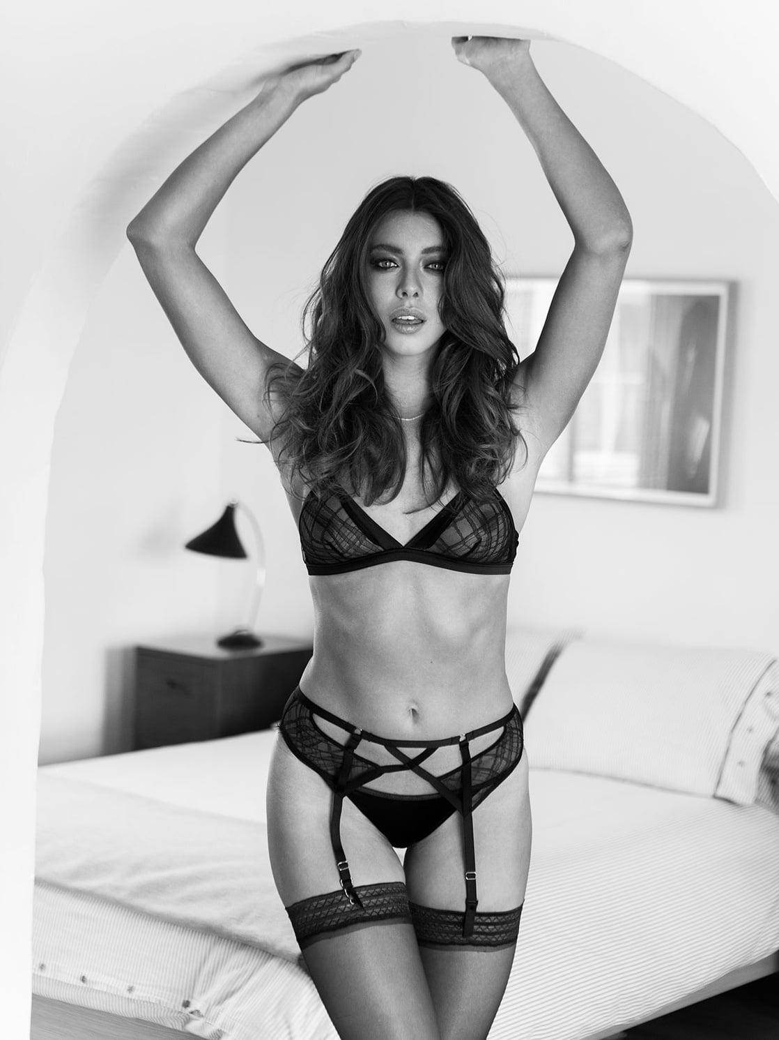 Photos Roxanna Dunlop naked (97 photo), Ass, Bikini, Twitter, swimsuit 2019