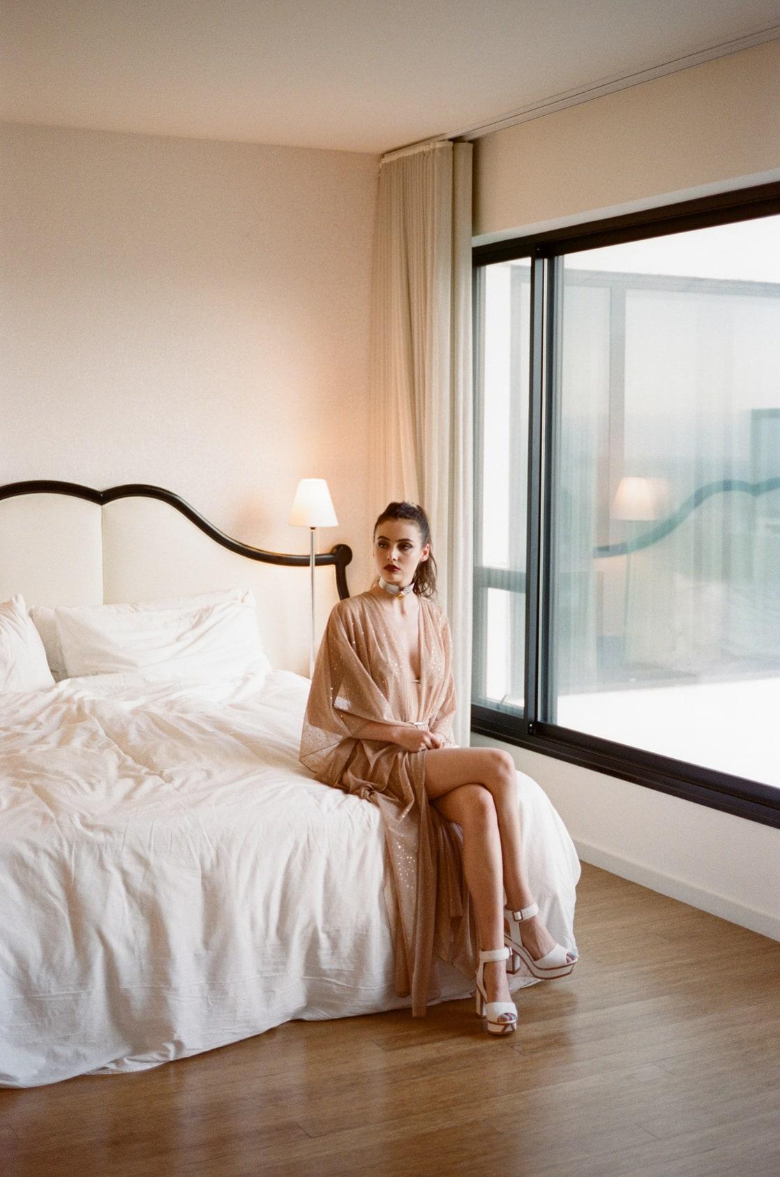 Pics Sera Mann nudes (73 photo), Sexy, Bikini, Twitter, braless 2018